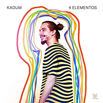 4 Elementos (feat. Nati)