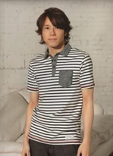 クリアファイル ★ 五関晃一 2012 「Johnny's Dome Theatre 〜SUMMARY〜」