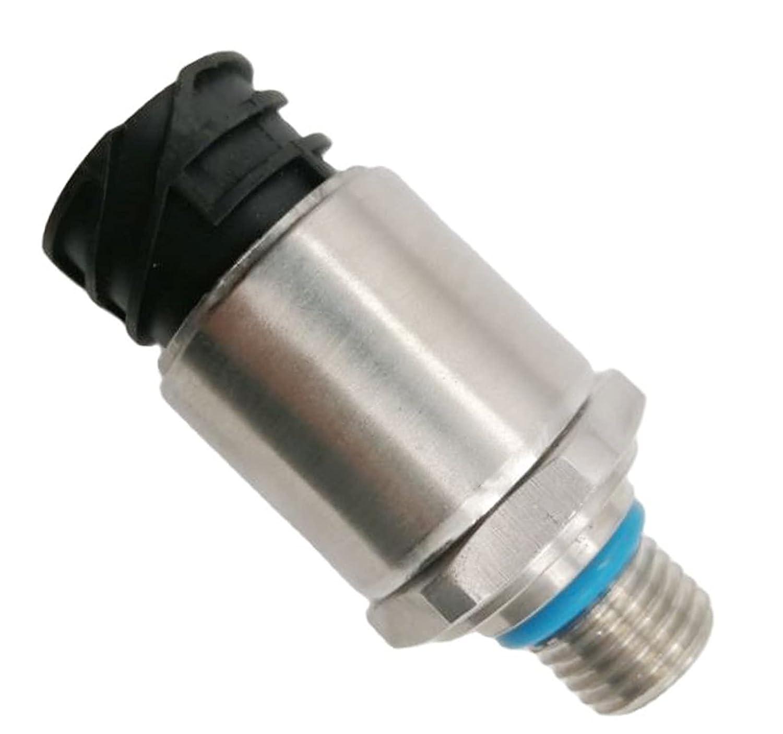 COPACHI VOE11170253 11170253 Pressure High material Sensor G940 G930 Rapid rise Fits for