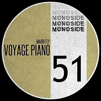 Voyage Piano
