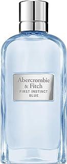 Abercrombie & Fitch Agua fresca - 100 ml.