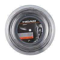 HEAD(ヘッド) HAWK 200m グレー 281113