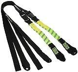 ROK straps (ロックストラップ) MCストレッチストラップ GR ROK00020