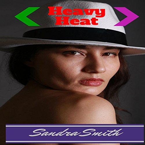 Heavy Heat cover art