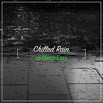 #16 Rain Reflection Tracks to Rest Your Mind