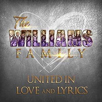 United in Love and Lyrics