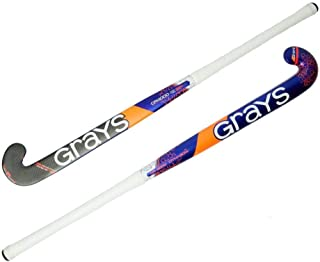 grays hockey sticks 2018