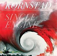 Single Engine by HAKON KORNSTAD (2007-10-16)
