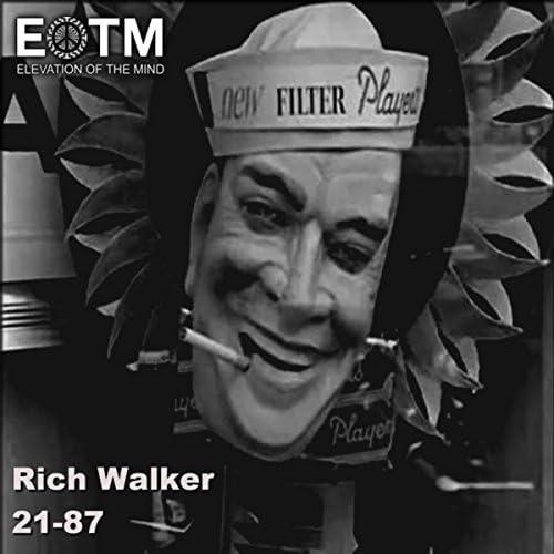 Rich Walker