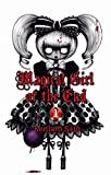 Magical Girl of the End - tome 1 (01)