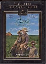 Sarah Plain and Tall by Artisan/Hallmark
