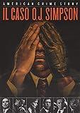 American Crime Story: People Vs O.J. Simpson, 4 DVD Codice Prodotto: B2_0675399
