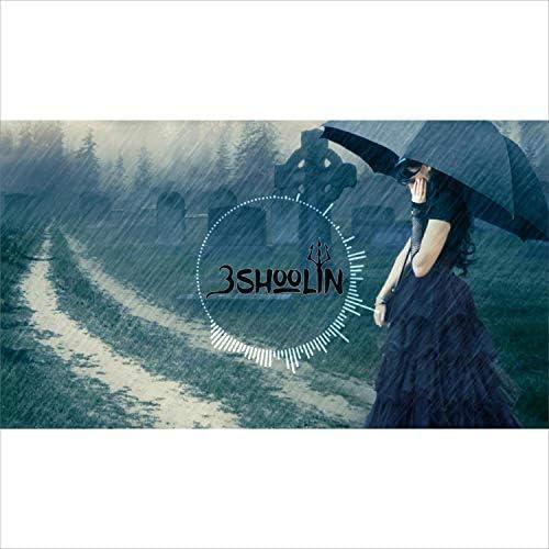 3Shoolin