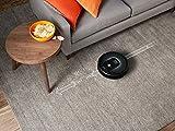 iRobot Roomba 960 - 6