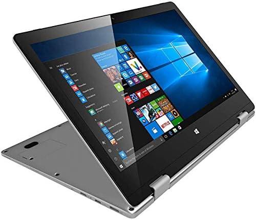 THOMSON Notebook NEO Superlatite Popular popular 64GB 12 360XS
