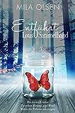 Entführt - Lous Sammelband: (Drei Bücher in einem Band)