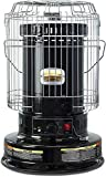 Top 25 Best Kerosene Space Heaters