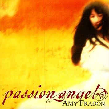 Passion Angel