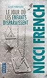 Lundi mélancolie - Pocket - 13/06/2013