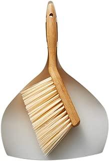 japanese hand broom