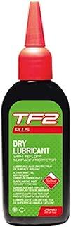 Weldtite TF2 Plus Dry Lubricant with Teflon?? (75ml) by Weldtite