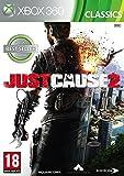 Just cause 2 - classics [Edizione: Francia]