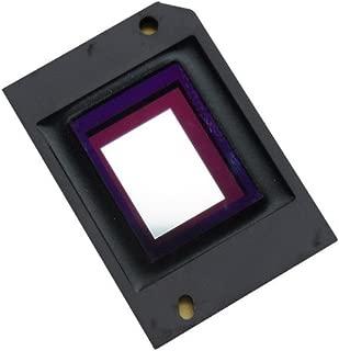 HCDZ Replacement DLP Projector DMD Chip Board 8060-6038B 8060-6039B 8060-6138B for NEC RUNCO Smart Board Ask Proxima