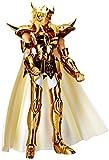 Bandai Saint Seiya Figura Articulada, color dorado, 18 cm (BDISS968388) , color/modelo surtido