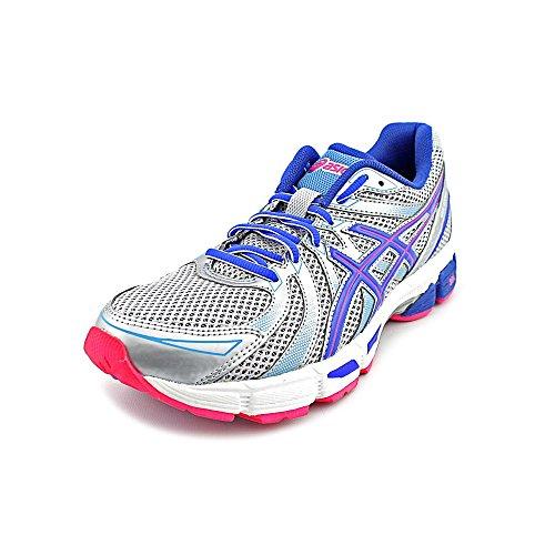 ASICS Women's GEL-Exalt Running Shoe