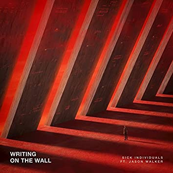 Writing On The Wall (Extended Mix)