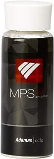 触れて感動 2日目に二度見のツヤ 続く満足感 MPS Plus グロスアップパウダー 100ml