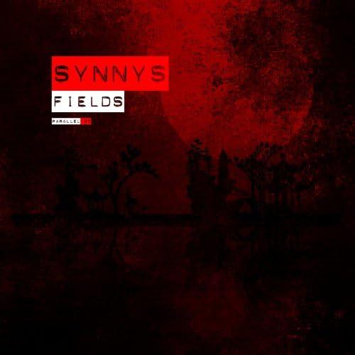 SynnyS