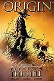 Wolverine: Origin #1 (of 6) (English Edition)