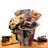 Hard Working Men Gift Set with $25 lowes gift card