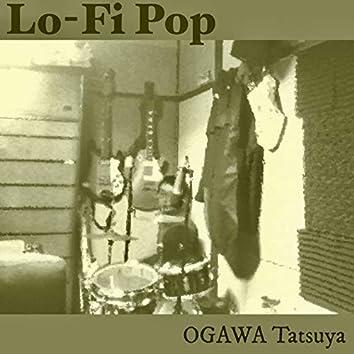 Lo-Fi Pop