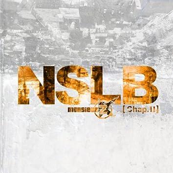 NSLB (Chap II)