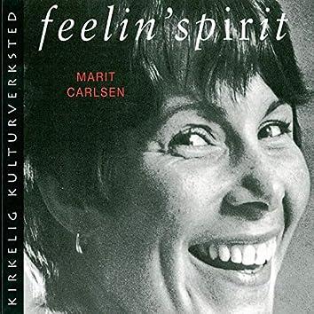 Feelin' Spirit