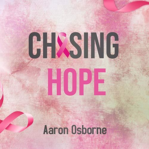 Chasing Hope cover art