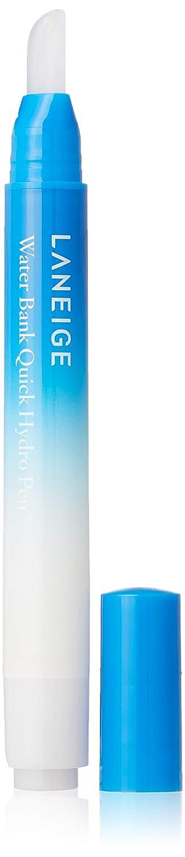 ベンチゲート実業家ラネージュ(LANEIGE) ウォーターバンク?クイック?ハイドロペン Waterbank Quick Hydro Pen 4ml