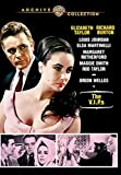 The V.I.P.s [USA] [DVD]