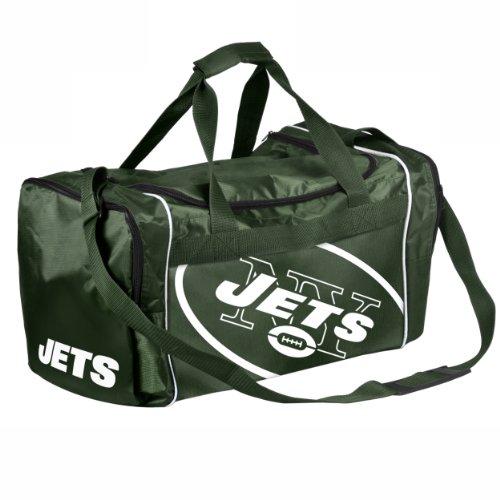 New York Jets Core Sac de Sport