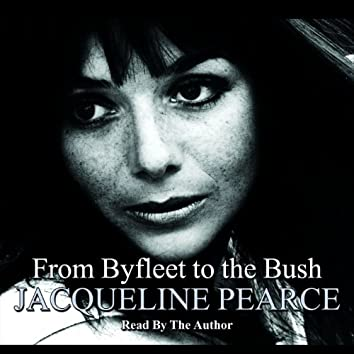 Byfleet to the Bush
