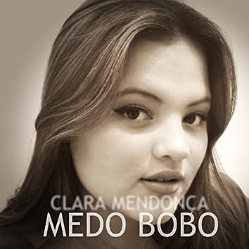 Medo Bobo (Cover) - Single