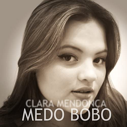 Clara Mendonça