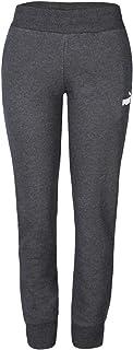 Calca Puma Essentials Fleece