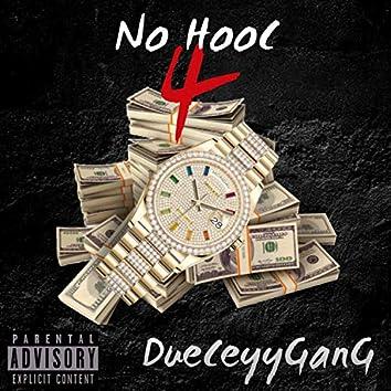 No HooC Pt.4