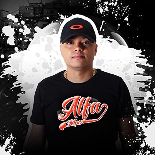 Dj Alfa MPC feat. MC Movic, MC Flavinho, Mc Dezoitinho, Mc Mdy & Mc Gw