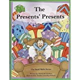 The Presents' Presents with CD