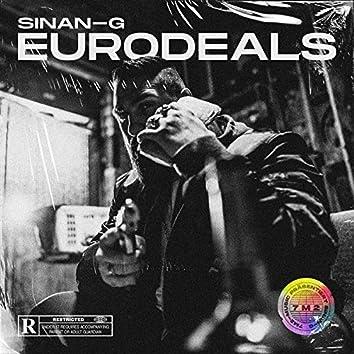 EURODEALS