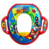 Potty Seat For Boys
